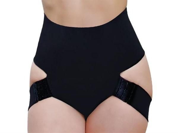 Glam Undergarments