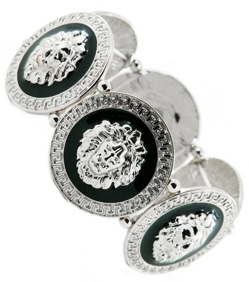 Glam Bracelets/Rings
